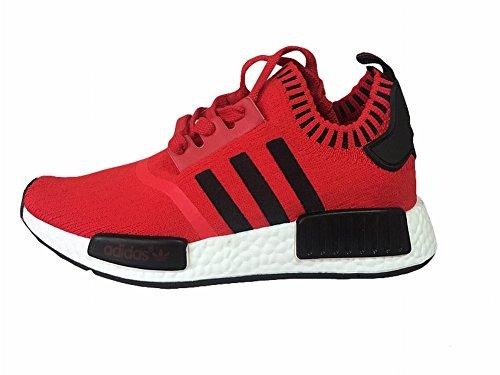 Ältere Kid Originals NMD R1–Running Trainer Sneakers