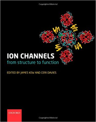 Ion channels from structure to function 9780199296750 medicine ion channels from structure to function 1st edition fandeluxe Choice Image