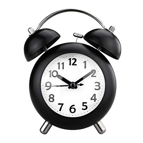 cool alarm clocks for tweens - 500×500
