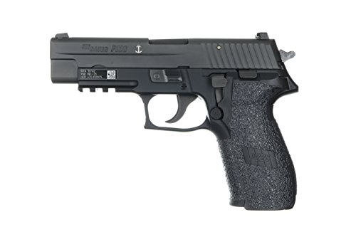 TALON Grips for Sig Sauer P226