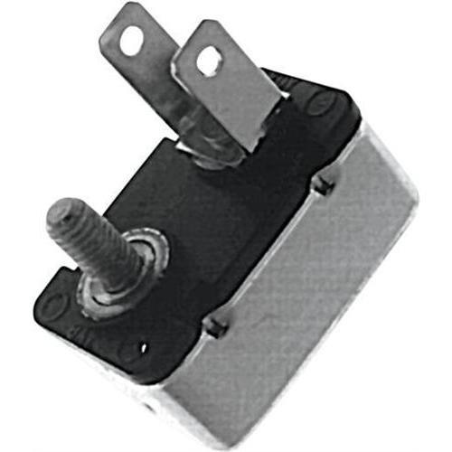 - Circuit Brkr 30A 2Spade (2130-0065)