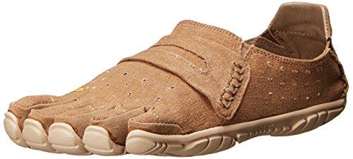 Hemp Shoes - 5