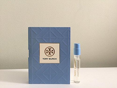 Tory Burch 'Jolie Fleur - Bleue' Eau de Parfum, Deluxe Travel Size, 0.05 - Burch Tory Inspired