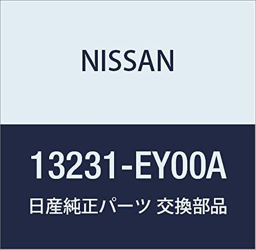 Nissan 13231-EY00A, Engine Camshaft Follower
