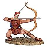 Disney Hercules Walt Classics Collection 11k412530
