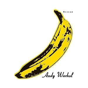 The Velvet Underground & Nico - 45th Anniversary [Remastered]