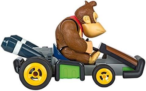 Carrera 370990355 Driving Gear Motor 162060 162061 162063 162064 Mario Kart Kong