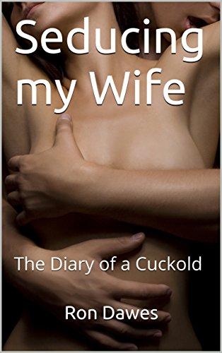 Seduction of my wife
