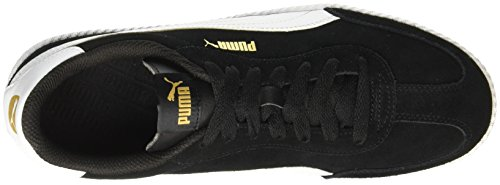 Adulte Mixte Sneakers Cup Basses Astro Puma xFTfXw