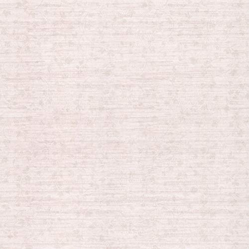 Brewster 2623-001083 Vitigni Blush Ivy Trail Wallpaper, Blush