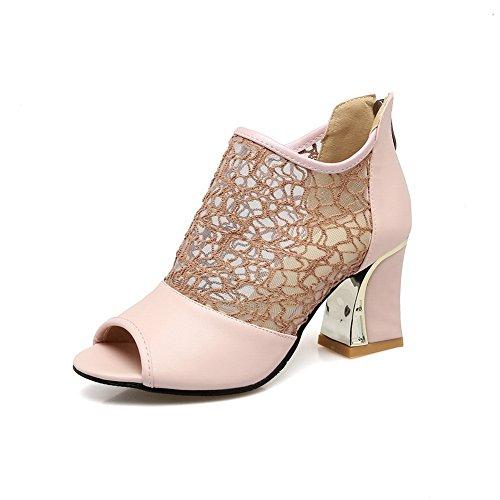 Donna AdeeSu Pink Pink Donna AdeeSu Ballerine AdeeSu Donna Donna Ballerine Ballerine Ballerine Pink Pink AdeeSu AdeeSu Rqqp0xw4C