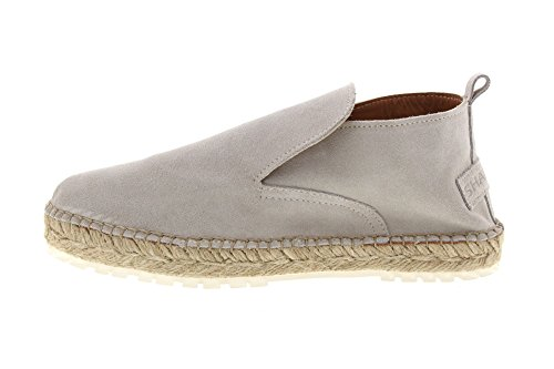 Off Espadrilles 152020007 White Amsterdam Shabbies 1RqwBW