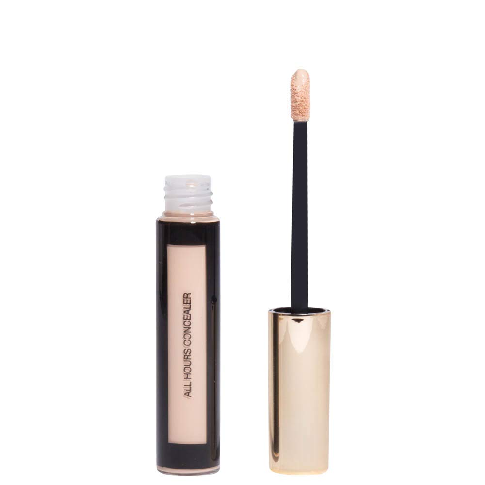 Mua Yves Saint Laurent All Hours Concealer, 1 Porcelain, 0.16 ...