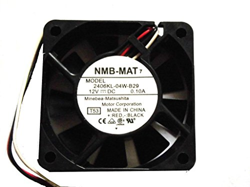 plasma tv cooling fans - 3