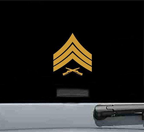 Us Marine Corps Rank Insignia - 4