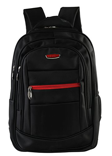 diophy-j3045-bk-laptop-backpack-multiple-compartments-travel-bag