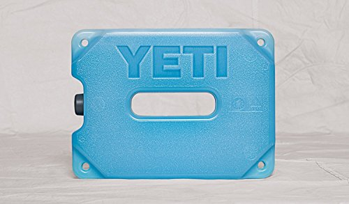 Buy size yeti cooler for hunting