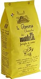 Le Penne Classiche - Martelli Pasta - Tuscany - 1.1 lb