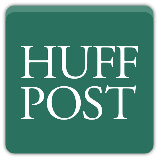 What is the Huffington Post?