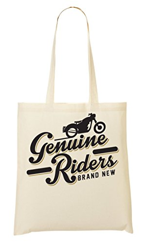 Riders Sac T à Genuine Osom Popular Wallpaper Cool Shirt Sac provisions Vintage Classic Nice To Collection tout Fourre dxfBq