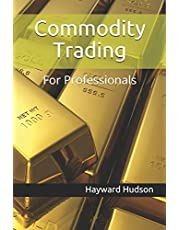 Commodity Trading: Trading Made Easy