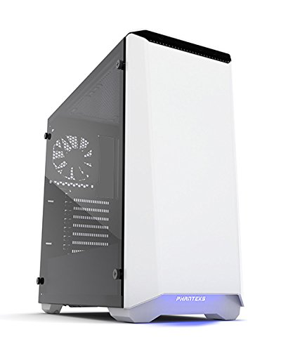 Centaurus Archon 3 Custom Gaming PC - i7 9700K 8-Core 4 8GHz+ OC Liquid  Cooler, 32GB RAM, Nvidia RTX 2080 8GB, 500GB SSD + 3TB HDD, Windows 10,  WiFi |