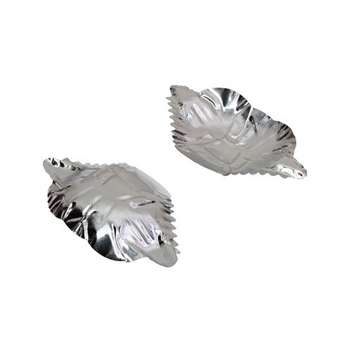 Royal Economy Crab Shells, Package of 250 by Royal
