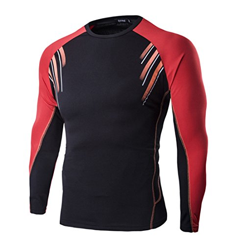 quick-dry-t-shirt-adiprod-mens-long-sleeve-training-football-soccor-cycling-polyester-coolmax-jersey