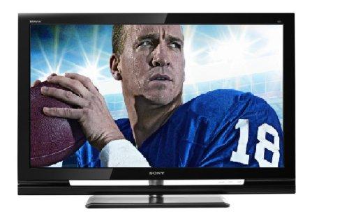 sony bravia 32 inch led tv 1080p