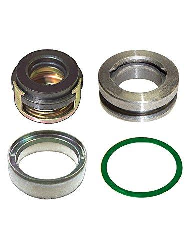 Santech Industries MT2042 Compressor Shaft Seal Kit