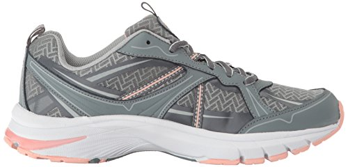 Monument Persue Dr Shoe Women's Leather Action Walking Scholl's OEEPFrqX