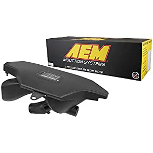 AEM 21-785DS Cold Air Intake System