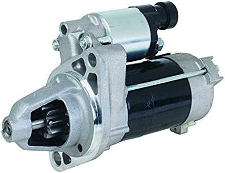 NEW STARTER Reman for ACURA RSX 2.0L 2.0 02 03 04 05 06 31200-PND-A01 17816
