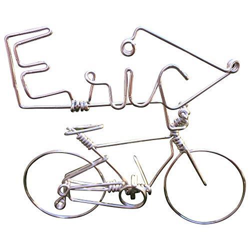 Road Bike Columbus
