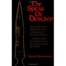 The Spear of Destiny