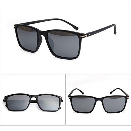 Las Los De Gafas Conducen La Que Gafas MSNHMU A De Hombres De Bicicleta Sol De Biking Activan Polarizadas Que Sol qzT1Xaw