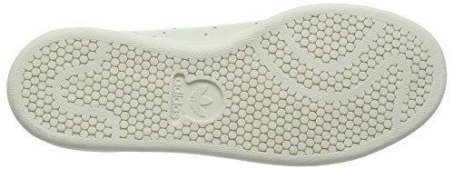 Hombre Zapatillas Stan De Deporte Pertiz blatiz Para Blanco Adidas 000 Smith txFYwEnqgg