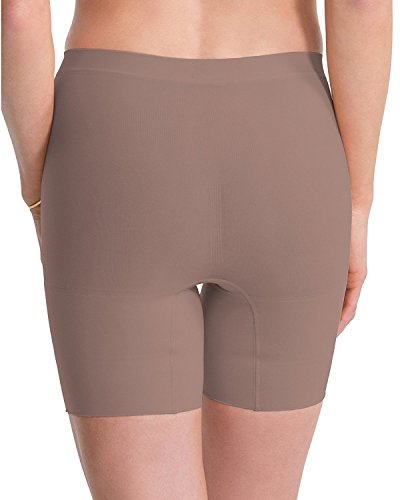 Power Series Medium Control Shorts