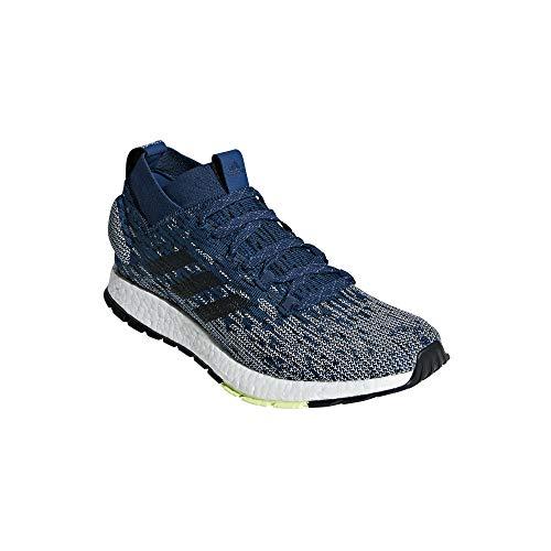 For Sneakers amalre Rbl Pureboost negb marley Men Multicolor Adidas wvnTaRx