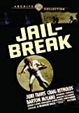 Jail-Break