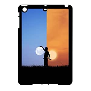 basketball Brand New Cover Case with Hard Shell Protection for Ipad Mini Case lxa#245432