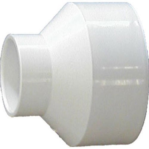 Genova Products 70131 Reducing Coupling, 3