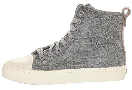 Adidas Honey 2.0 w M25524, Damen Sneaker