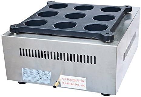 Amazon.com: hanchen Instrumento fy-4b eléctricos ...