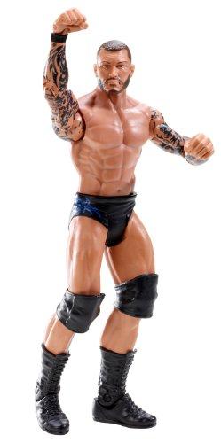 WWE Randy Orton Figure Series 19 by WWE