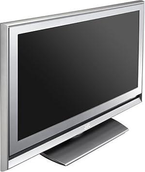 JVC JVC LT-42 A 80 SU - Televisión HD, Pantalla LCD 42 pulgadas ...