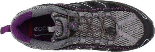ECCO Women's Colorado Shoe