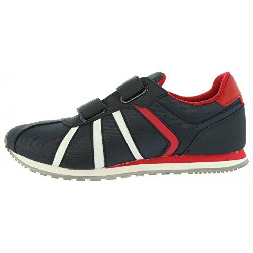 Zapatillas deporte de Niño y Niña y Mujer LEVIS VALA0002T ALMAYER 0040 NAVY