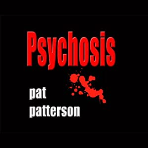 Psychosis Audiobook