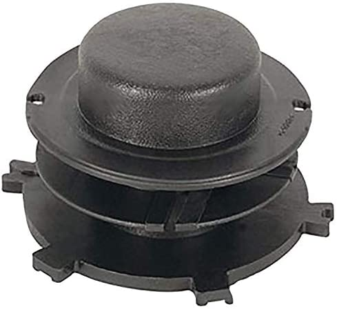 6x Auto 25-2 Cover Cap Spool for Stihl FS44 FS55 FS80 FS83 FS85 Weed Whacker